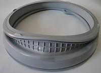 Манжета резина люка для стиральной машины Gorenje Горенье Gorenje 159499