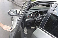 Оперативно откроем ( вскроем) замки любого автомобиля, багажника  Днепропетровск