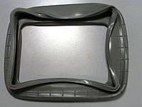 Манжета резина люка для стиральной машины Indesit Индезит Ariston Аристон 055297 Indesit, Ariston C00055297