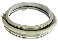 Манжета, резина люка для стиральной машины Indesit Индезит Ariston Аристон 119208 Indesit, Ariston C00119208