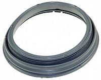 Манжета, резина люка для стиральной машины LG ЛЖ 4986ER1004A, 4986EN1001A, 4986ER1004B, MDS63537201