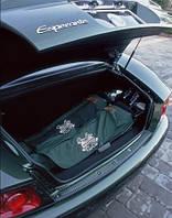 Аварийное открытие (вскрытие) капота, багажника, дверей автомобиля Днепропетровс