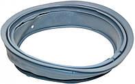 Манжета, резина, уплотнитель люка для стиральной машины LG ЛЖ 4986ER1006A