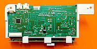 Модуль (плата управления) для холодильника Gorenje 690327, 189836