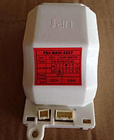 Модуль (плата) управления для холодильника Samsung DA41-00472N