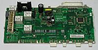 Модуль плата управления электронный для стиральной машины Indesit Индезит Ariston Аристон 254297 EVO 2, C00254297