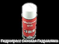 Монтажная паста White Grease Paste - Gleitmo 815