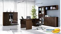 Рабочий стол PL- Szynaka Meris 44