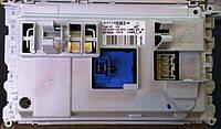 Модуль, плата  для стиральной машины Вирпул Whirlpool 480111104636