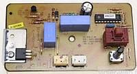 Модуль, плата для пылесоса Самсунг Samsung DJ41-00512A