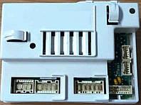 Модуль, плата управления для стиральной машины Ariston Аристон Indesit Индезит Arcadia C00288974, C00287988