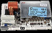 Модуль, плата управления для стиральной машины Ардо Ardo 546060101 (651017758)