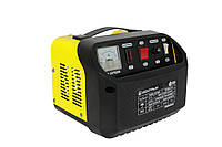 Зарядний пристрій Кентавр ЗП-150НП, фото 1