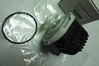 Мотор помпа, двигатель рециркуляции для посудомоечной машины Indesit Ariston Hotpoint Scholtes 257903, C00257903