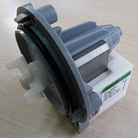 Насос (помпа) Askoll Mod.290601 циркуляционный для стиральной машины