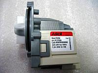 Насос (помпа) для стиральных машин AEG, Electrolux, Zanussi Askoll R050, M220