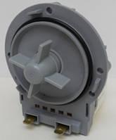 Насос (помпа) для стиральной машины Askoll Mod. R0903