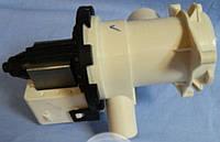 Насос помпа сливной (без соска) для стиральной машины Beko Беко 2880401800