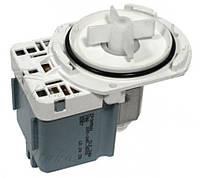 Насос помпа сливной для стиральной машины PMP ronco 34W (3 защ., фишка назад) EP3A5NN