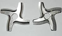 Нож для мясорубки Moulinex Мулинекс MS-0926063, Tefal Тефаль, Rowenta Ровента SS-192595, SS-989495