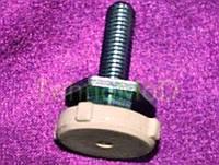 Ножка в сборе для стиральной машины Samsung Самсунг DC97-00920E