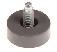 Ножка для стиральной машины Indesit Индезит 264322 Indesit, Ariston C00264322