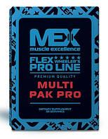 MEX Multi Pak Pro 30pak