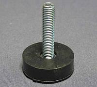Ножка универсальная для стиральной машины М10*1.25 (мелкий шаг)