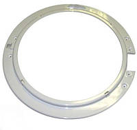 Обечайка обрамление обод двери внутренняя пластик Samsung DC61-00057A DC97-03423B DC97-04750B DC97-04750A DC97-07543A