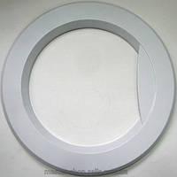 Обечайка обрамление, обод двери для стиральной машины Gorenje внешняя наружная Gorenje 154520