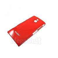 Hollo Пластиковый чехол Sony LT22i Xperia P