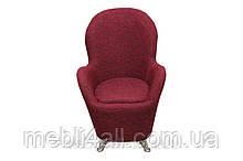 Жасмин кресло