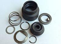 Патрон (ремкомплект) для перфоратора Bosch 2-24