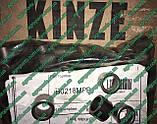 """Болт G10732 важеля ⅝ х 2"""" Kinze запчастини Кинзі g10732, фото 2"""