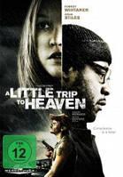 Прогулка на небеса (DVD) 2005г.