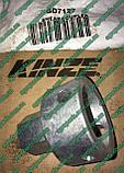 """Болт G10732 важеля ⅝ х 2"""" Kinze запчастини Кинзі g10732, фото 6"""