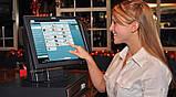 Программа для бара, кофейни, фуд-трака, фото 8