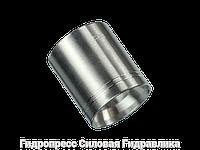 Обжимная муфта типа P2, Нержавеющая сталь