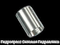Обжимная муфта типа PF-R7, Нержавеющая сталь