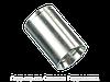 Обжимная муфта типа PF-PTFE, Нержавеющая сталь