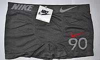 Мужские спортивные трусы Nike