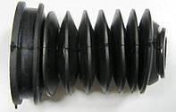 Патрубок от порошкоприемника к баку для стиральных машин Bosch Бош, Siemens Сименс 263379