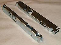 Петля завеса, кронштейн двери для плиты Gorenje Горенье обратное крепление петли Gorenje 591480, 109512, 667800