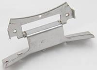 Петля кронштейн двери для стиральной машины Samsung Самсунг DC97-00100B, DC97-00100A, DC91-12306A, DC97-00100D