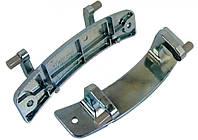 Петля, навес, завеса, крепление, кронштейн двери для стиральной машины ЛЖ LG 4774ER2001A