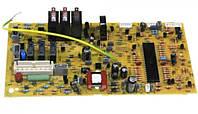 Плата управления, модуль для микроволновой СВЧ печи Вирпул Whirlpool 480120101175