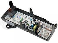 Плата, модуль управления для духового шкафа Вирпул Whirlpool 480121104103