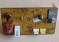 Плата, модуль управления для пылесоса Самсунг Samsung DJ41-00298A