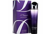 S.T. Dupont Intense Pour Femme edp 30 ml. w оригинал