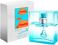 Salvador Dali Sea & Sun in Cadaques edt 30 ml. w оригинал